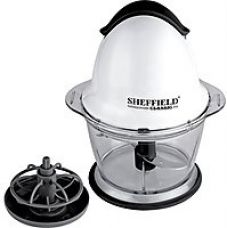 Buy Sheffield Classic SH 9023 Electric Chopper  (White) for Rs. 799