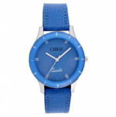 Cadeau CD081 Analog Watch - For Girls for Rs. 5
