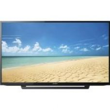 Flat 18% off on Sony KLV-40R352D 40 Inches (102 cm) Full HD Imported LED TV (With 1 Year Warranty)