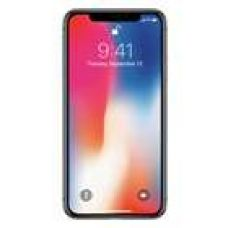 Apple iPhone X (Space Grey, 64GB) Mobile Phone for Rs. 89,000