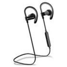 Buy Ultraprolink Pro-Fit Plus Wireless Bluetooth Earphones (Grey) for Rs. 1,899
