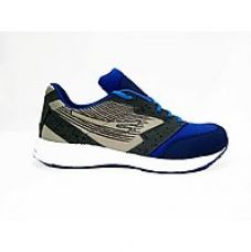 Buy Vista Genius Blue Sports Shoes from ShopClues