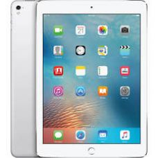 Buy Apple iPad Pro Wifi 128GB for Rs. 53,620