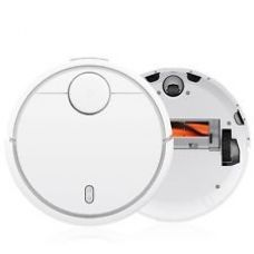 Xiaomi Mi Home Sweeping Robot Vacuum Cleaner for Rs. 32,999