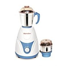 Signora Care SCEP-2911 500-Watt Mixer Grinder (White) for Rs. 1,455