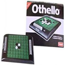Buy Funskool Othello from Amazon