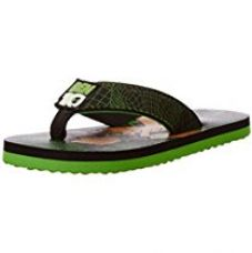 Buy Ben10 Boy's Flip-Flops and House Slippers from Amazon