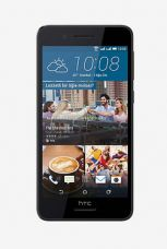 Flat 39% off on HTC Desire 728 16 GB (Purple Myst) 2 GB RAM, Dual Sim 4G