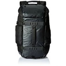 HP Odyssey L8J88AA Backpack for 15.6-inch Laptop for Rs. 2,390