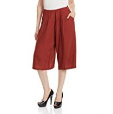 Buy People Women's Relaxed Pants from Amazon