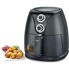 Prestige Air Fryer PAF 5.0 ,2.2 LTR for Rs. 5,620