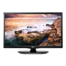 Buy LG 24LH458A 60cm (24inches) LED TV from Croma