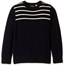 Buy The Children's Place Boys' Sweater from Amazon