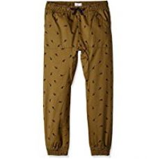 Buy Pumpkin Patch Boys' Trousers from Amazon