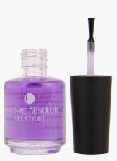Buy Lakme Top Coat Absolute Gel Stylist from Jabong