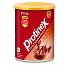 Protinex - 250 g (Tasty Chocolate) for Rs. 274