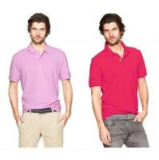 Get 63% off on TSX T-Shirt Combo(TSXPOLO4X)