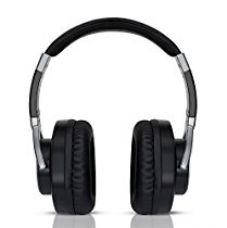 Motorola Pulse Max Wired Headset (Black) for Rs. 1,399