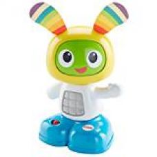 Fisher Price Beatbo Mini Figure, Multi Color for Rs. 881