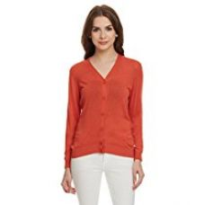 Buy United Colors of Benetton Women's Cardigan from Amazon