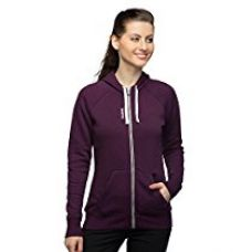Buy Reebok Women's Cotton Sweatshirt from Amazon