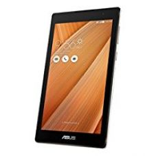 Buy Asus Z170CG Tablet (7 inch, 8GB, Wi-Fi+3G+Voice Calling), Aurora Metallic from Amazon