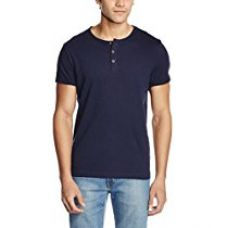 Buy People Men's T-Shirt from Amazon