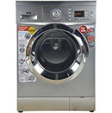 IFB 6.5 kg Fully-Automatic Front Loading Washing Machine (Senorita Aqua SX , Silver) for Rs. 30,289