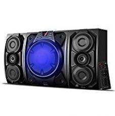 Buy Reconnect Electra Mini 2.1 channel Multimedia Speaker from Amazon