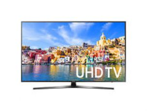 Samsung 40KU7000 4K UHD LED for Rs. 46,790