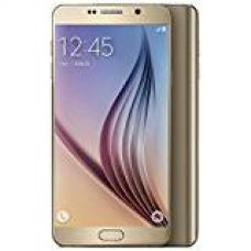 Buy Good One Spark-4G (Gold) from Amazon