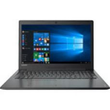 Lenovo Ideapad 80SL008DIH 35.56cm Windows 10 (Intel Core i3, 4GB, 1TB HDD) (Black) for Rs. 34,490