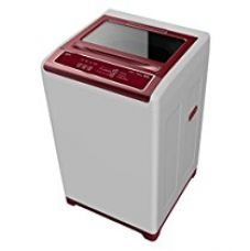 Buy Whirlpool 6.2 kg Fully-Automatic Top Loading Washing Machine (Classic 622SD, Duet Wine) from Amazon