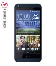 Buy REFURBISHED HTC Desire 626G PlusDual (Blue Lagoon, 8 GB) for Rs. 7,499