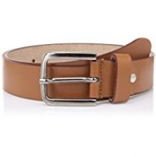 Buy Atayant Men's Leather Belt from Amazon