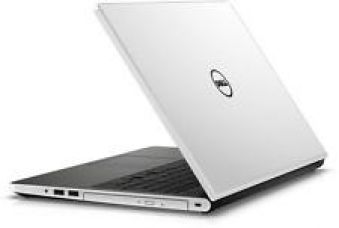Dell Inspiron 5559 FHD Touch i5 for Rs. 38,540