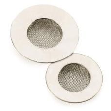 Buy Set of 2 Endurance Mesh Sink Strainers for Rs. 579
