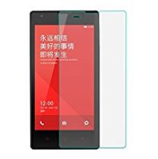 Buy DRaX 2.5D HD Tempered Glass Screen Protector for Xiaomi Redmi 1S from Amazon