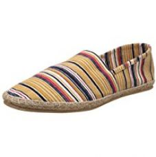 Buy Juan David Men's Espadrille Flats from Amazon