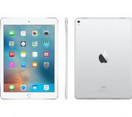 Apple iPad Pro 9.7 32GB for Rs. 42,550