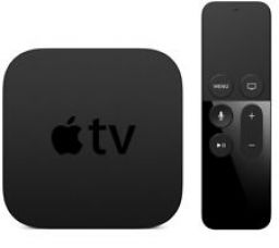 Apple TV (4th Generation) 32GB for Rs. 11,840