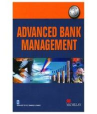 CAIIB Advanced Bank Management Paperback (English) 2011 for Rs. 467