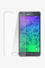 ScratchGard Samsung E7 Screen Protector for Rs. 155