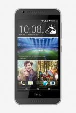 HTC Desire 620G 8GB (Grey) for Rs. 6485