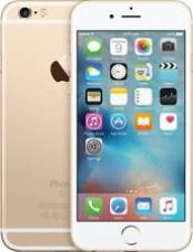 Apple iPhone 6S 16GB Refurbished for Rs. 34,999