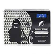 Buy VLCC Diamond Facial Kit from Amazon