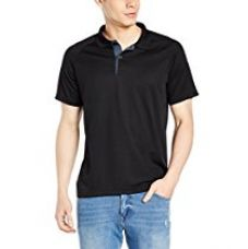 Buy adidas Men's Polo from Amazon