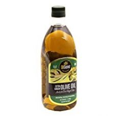 Disano Extra Virgin Olive Oil, 1L for Rs. 648