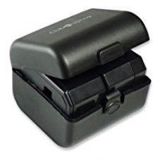 Buy Clublaptop World Travel Adapter - Black from Amazon