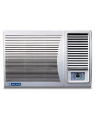 Buy Blue Star 1.5 Ton 3 Star 3W18GA / 3W18LC Window Air Conditioner for Rs. 26,100